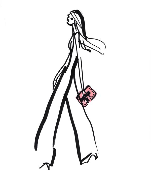 valentino bag studded studs